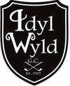 IW-new-logo-2012-sml